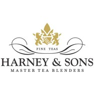 Harney & Sons