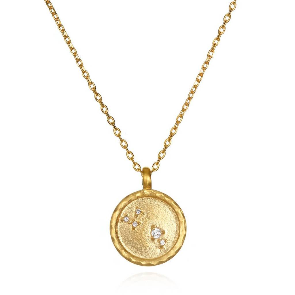 white samuel topaz webstore product pendant number h necklace gold d