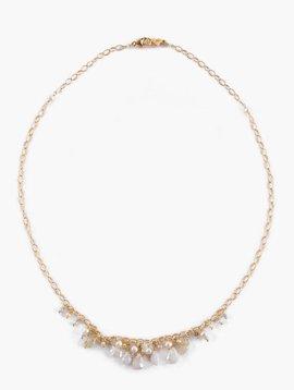 Chan Luu Multi Mix Necklace