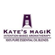 Kate's Magik