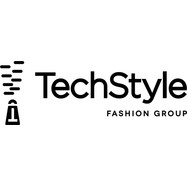TechStyles