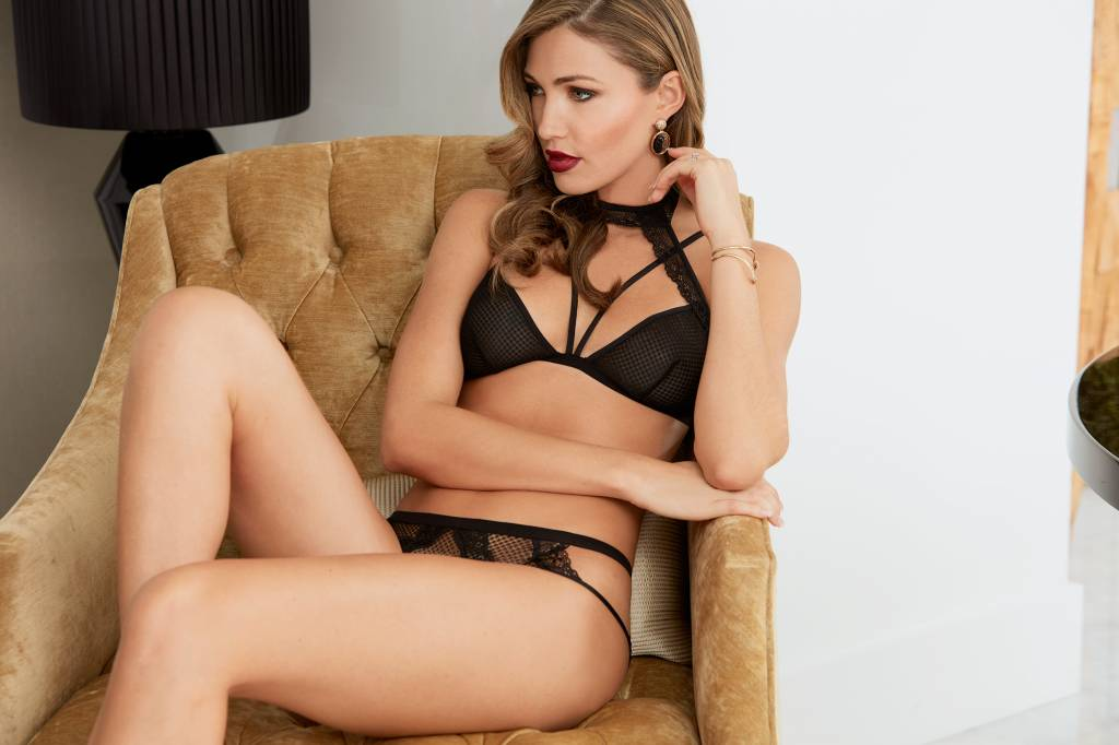 Bras Sets that are sexy & beautiful!