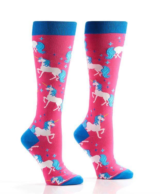Socks full of fun & cuteness