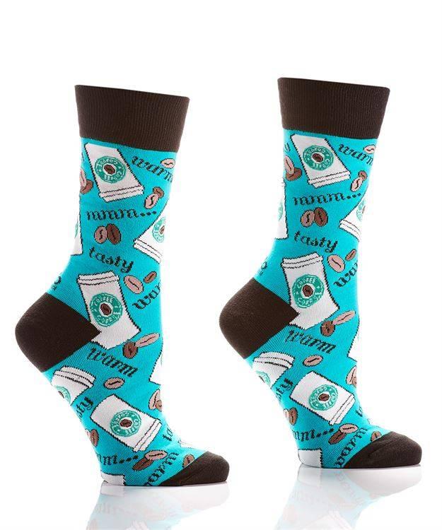 Socks for men.