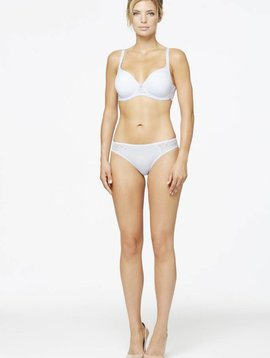 T-Shirt Bra Skyway
