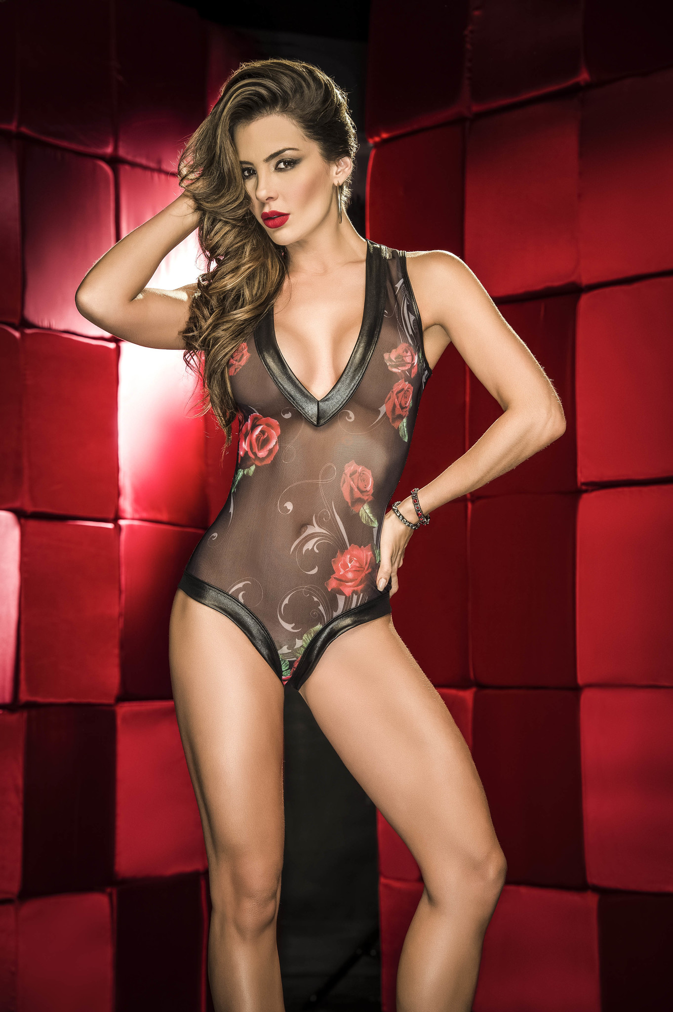 4e32b442bd Our Wet Roses Teddy is BACK!!! This one is my personal favorite. I have  been patiently waiting for it s return and could not be more thrilled! How  could you ...