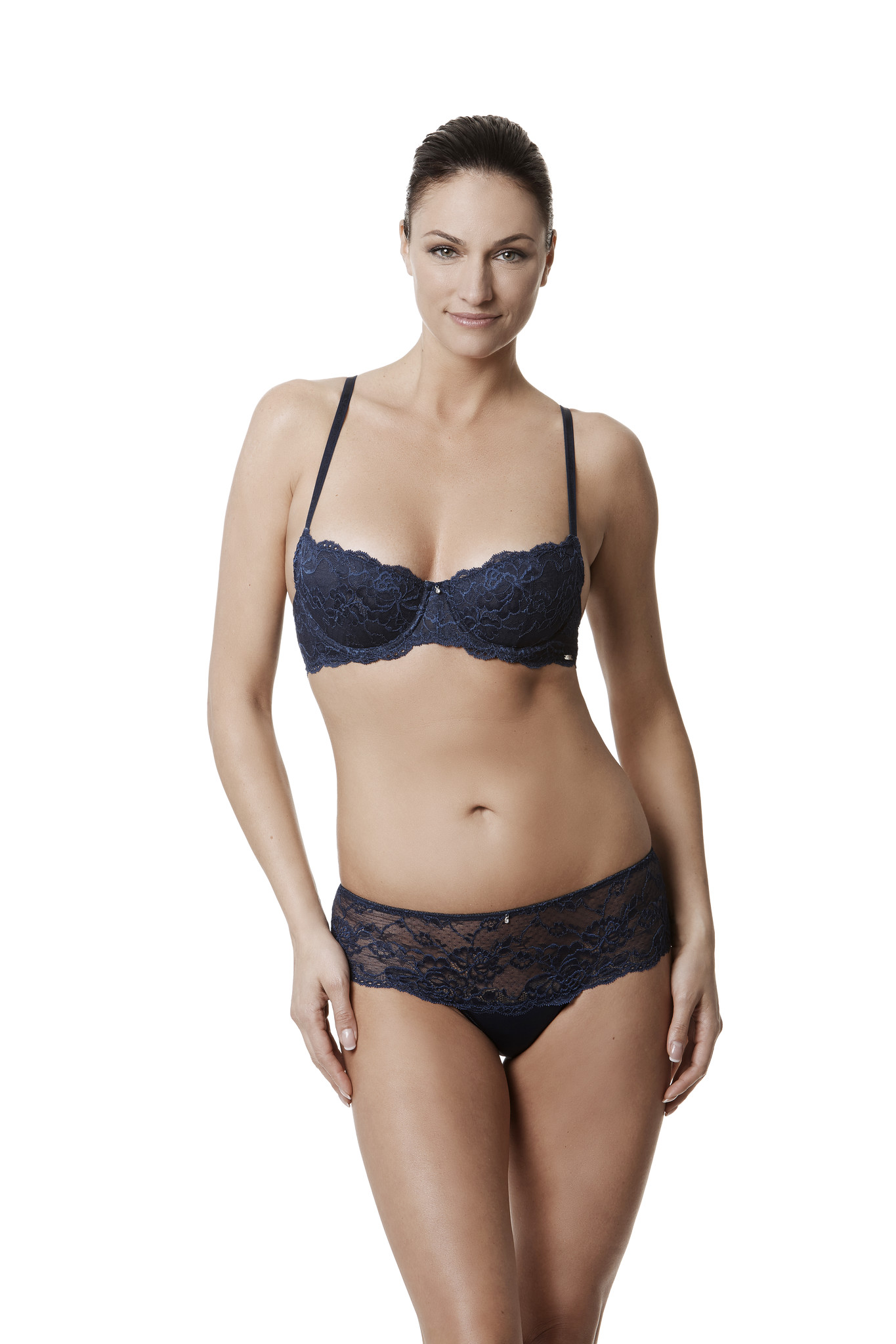 Mistakes You Should Not Make When Combining Neckline Bras