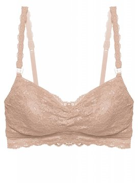 Cosabella Never Say Never Mommie Nursing Bra