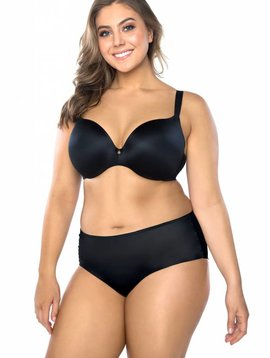Curvy Couture DREAM LIFT PUSH UP | PLUS SIZE PUSH UP BRA