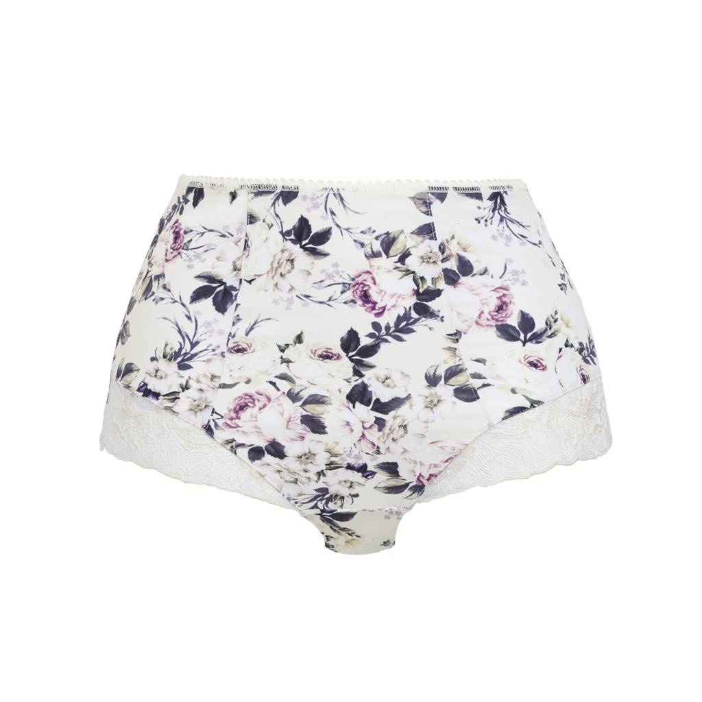 FANTASIE Charlotte High Waist Brief Panty