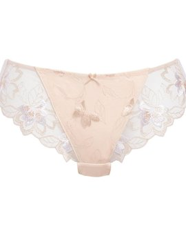 FANTASIE Leona Brief Panty