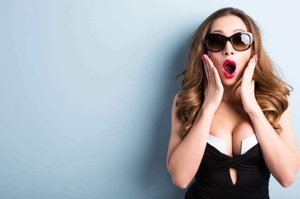 Tips For Throwing the Best Lingerie Party
