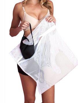 Large Lingerie Bag
