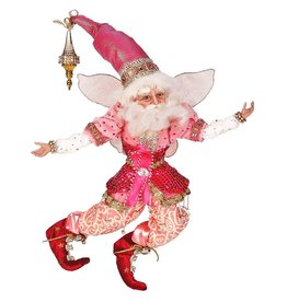 Mark Roberts Fairies 51-42568 Spirit of Hope Fairy MD 17 Inch