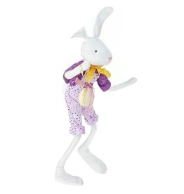 Mark Roberts Fairies Mark Roberts Bunnies Standing Bunny Boy 23 inch 51-41952-A