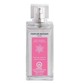 Parfum Berger Parfum Berger 90ml Fragrance Spray 106065 Precious Jasmine