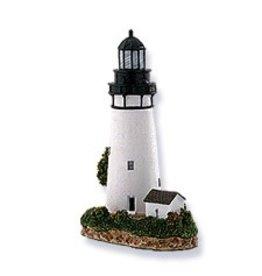 Harbour Lights Lighthouses LL174 Amelia Island