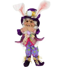 Mark Roberts Fairies Elves 51-67408 Jelly Bean Elf 12 inch