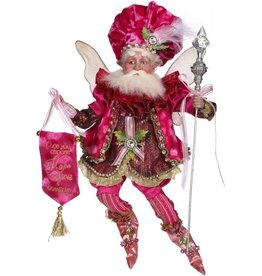 Mark Roberts Fairies 51-68648 Spirit of Hope Fairy Md 16 inch