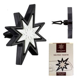 Parfum Berger Car Diffuser 6091 Oriental Star