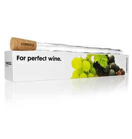 Corkcicle Corkcicle Wine Chiller