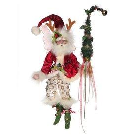Mark Roberts Fairies 51-68572 Who Stole Christmas? Fairy Lg 25 inch