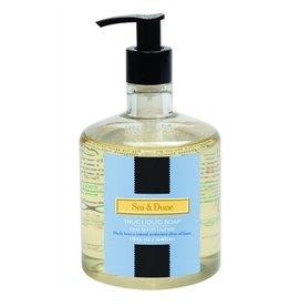 LAFCO True Liquid Soap HLS19 Sea and Dune