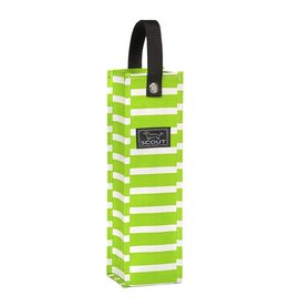 Scout Bags Spirit Liftah Wine Bottle Bag 14087 Sublime