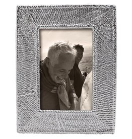 Mariposa 4x6 Photo Picture Frame 3760a Mustique