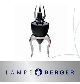 Lampe Berger Fragrance Lamp 5648 Coeur Noir