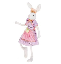 Mark Roberts Fairies Mark Roberts Bunnies Standing Bunny Girl 23 inch 51-41950-B