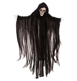 Mark Roberts Fairies Halloween Hanging Animal Skeleton 35 inch 66-51156 Mark Roberts