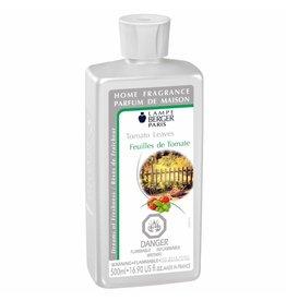 Lampe Berger Oil Liquid Fragrance 500ml 415132 Tomato Leaves *