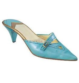 Just The Right Shoe Material Girl 25345 Just The Right Shoe by Raine