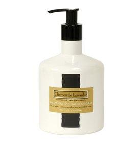 LAFCO House & Home Reparative Hand Cream HRC5 Chamomile Lavender