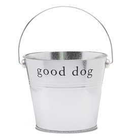 Harry Barker Good Dog Gift Bucket 20-190-33