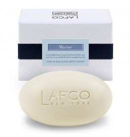 LAFCO Bath Soap HS4 Marine
