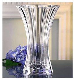 Nachtmann Crystal Saphir Vase