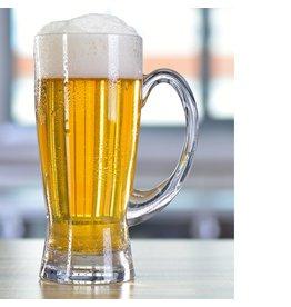 Spiegelau Refresh Beer Stein Mug 22 oz