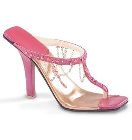 Just The Right Shoe Glitz and Glam Shoe 57.25619 Just The Right Shoe