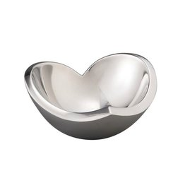 Nambe Love Heart Bowl Mini MT0019