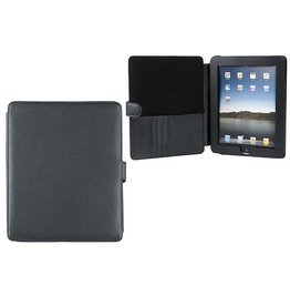 Brink Gifts Ipad Case w Leather Cover and Stand by Brink Gifts For Ipad 1