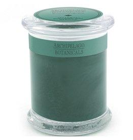 Archipelago Botanicals Istanbul Glass Jar Candle 8.62oz