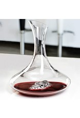Spiegelau Berries Decanter Crystal Wine Decanter 35oz