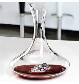 Spiegelau Berries Decanter Crystal Wine Decanter 35oz