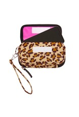 Scout Bags Tote-all Package 22766 Leopardo Dicaprio