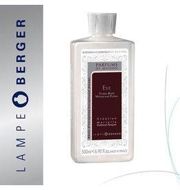 Lampe Berger Oil Liquid Fragrance 500ml 215002 Eve