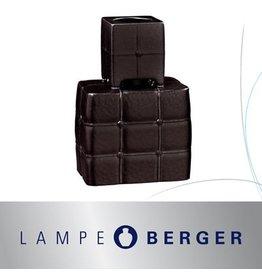 Lampe Berger Fragrance Lamp 3979 Sofa Black
