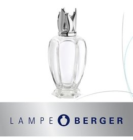 Lampe Berger Fragrance Lamp 114205 Clear Athena