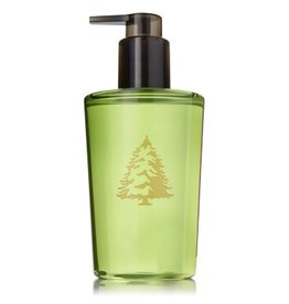 Thymes Frasier Fir Hand Wash 8.25 Ounce Pump
